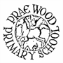 Prae Wood Primary logo